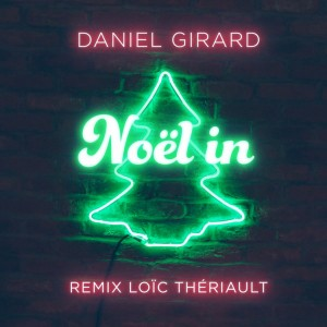 Noël in remix