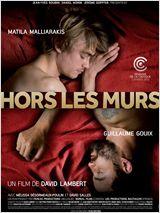 Le film prendra l'affiche au Québec le 15 juin prochain.