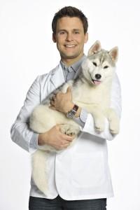 Dr Sébastien Kfoury