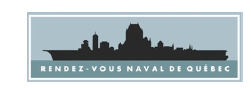 Kaïn en concert gratuit au Rendez-vous naval de Québec COGECO 2012