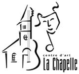 Moi j'aime La Chapelle»