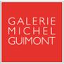 La Galerie Michel Guimont prolonge l'Expo OFF-MANIF jusqu'au dimanche 3 juin