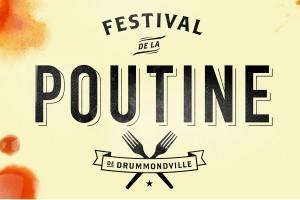 Festival de la Poutine