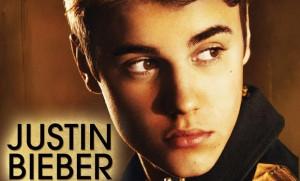 Justin Bieber - 26 novembre - Centre Bell