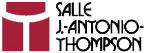 Salle J-Antonio-Thompson