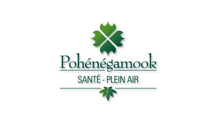 Pohénégamook Santé Plein Air