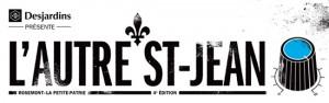 L'Autre-Saint-Jean 2012