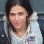 Gabrielle Grimard