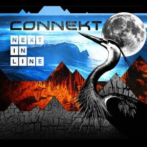 Album CONNEKT