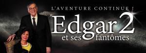 Edgar et ses fantômes 2