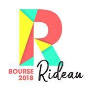 Bourse Rideau 2018