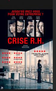 Crise RH (corporate)