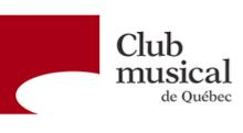 Club musical