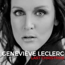 Geneviève Leclerc