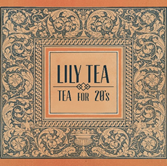 Lily Tea