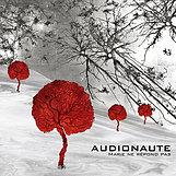 Audionaute