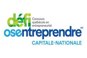 Défi - Concours québécois en entrepreneuriat