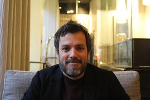 Jean-François Asselin