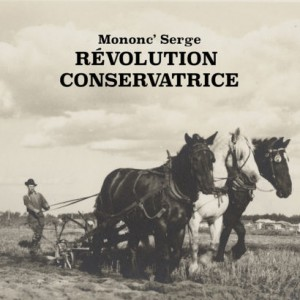 Mononc Serge