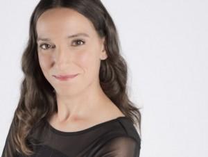 Noella Bouchard photo Michel Robitaille