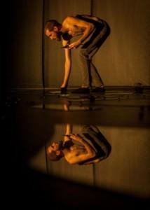 Une excellente trilogie sur la vie © Colin Earp-Lavergne