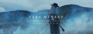 Héra Ménard